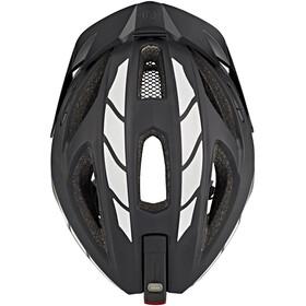 Endura Luminite Bike Helmet black